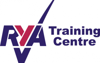 Courses and training - What do I need?! - RIBs For Sale RYA Approved Training Centre