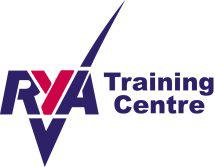 RYA Powerboat Training Centre