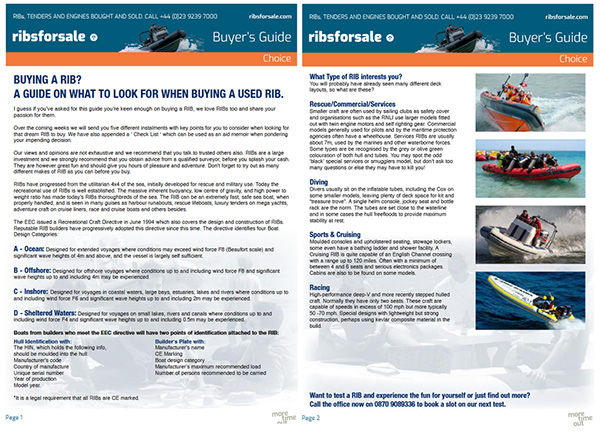 Boat Buyers Guide download